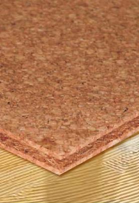 6mm cork underlayment how to make fence for 6mm wood floor underlay