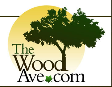 The Wood Ave ~ Floors For Less!