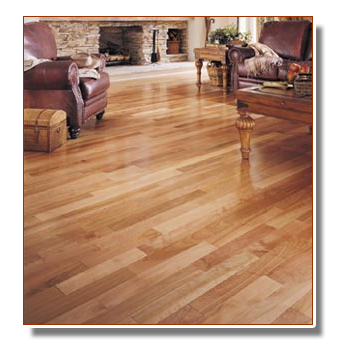 The Wood Ave ~ FLOOR CARE. Wood Floor Finishes